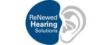 Hearing Aids in Hershey and Camp Hill, PA