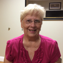 Patient Testimonial for ReNewed Hearing Solutions